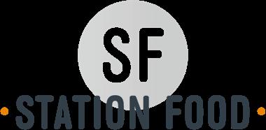 STATION FOOD