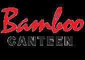 Bamboo Canteen
