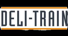 Deli-Train