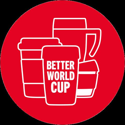 betterworldcup