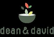 dean&david